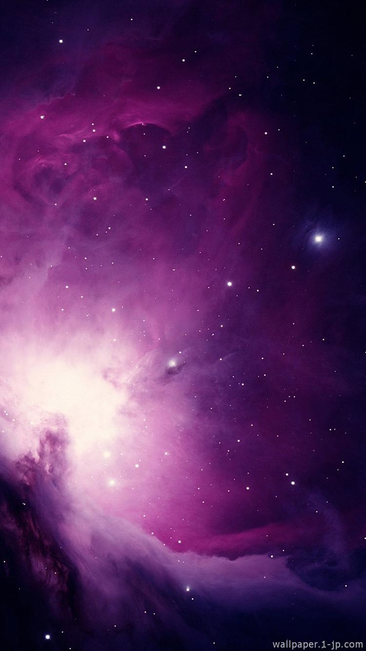 最新壁紙 スマホ 宇宙 最高の花の画像